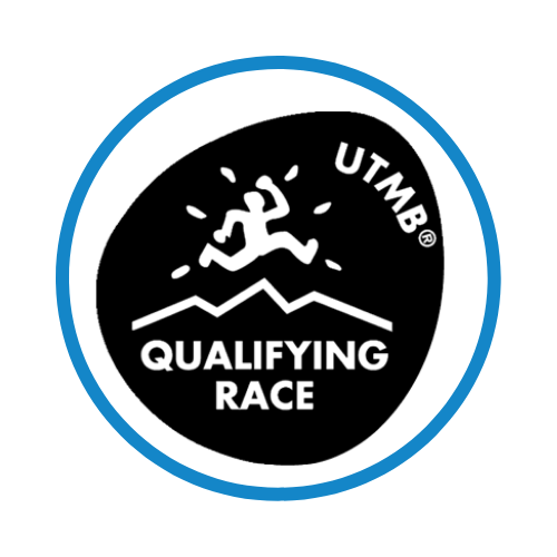UTMB Qualifier