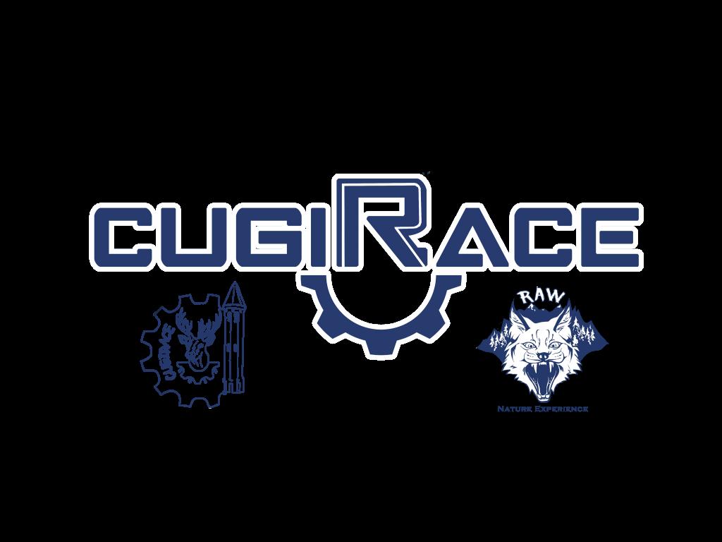 CugiRace